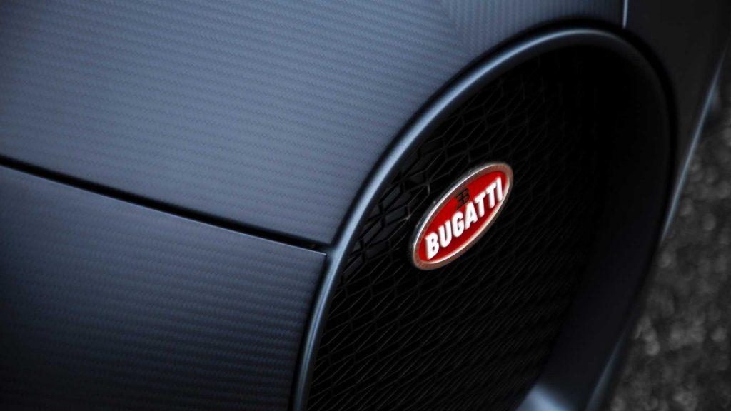 bugatti-chiron-sport-110-ans-bugatti-3-1024x576.jpg
