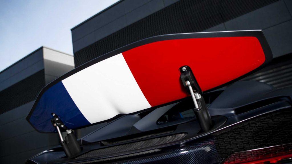 bugatti-chiron-sport-110-ans-bugatti-6-1024x576.jpg