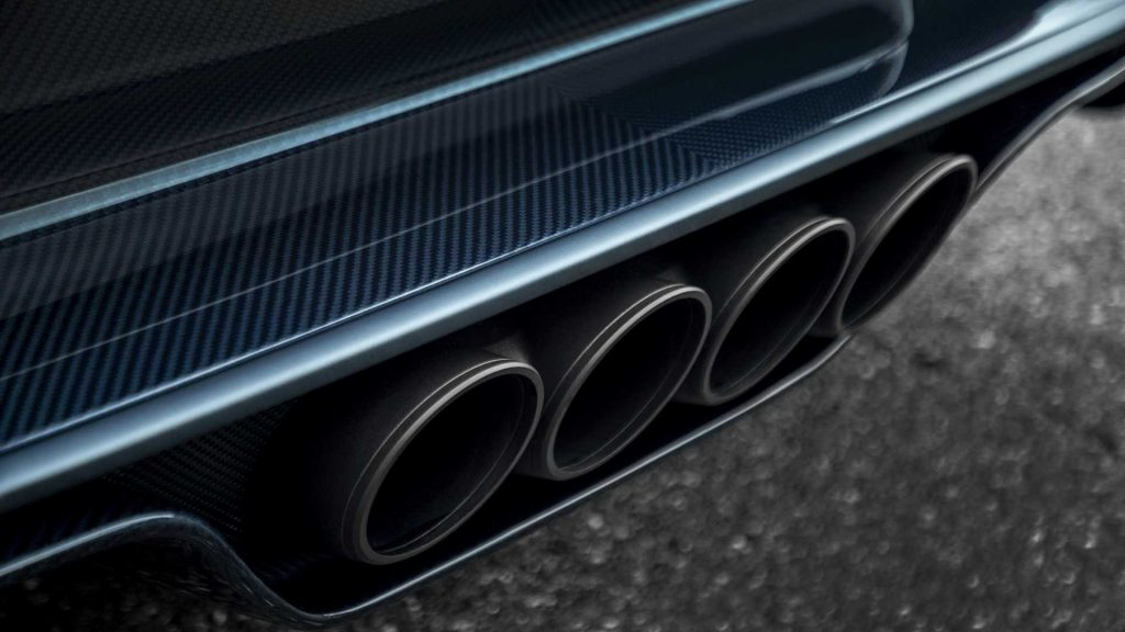bugatti-chiron-sport-110-ans-bugatti-7-1024x576.jpg