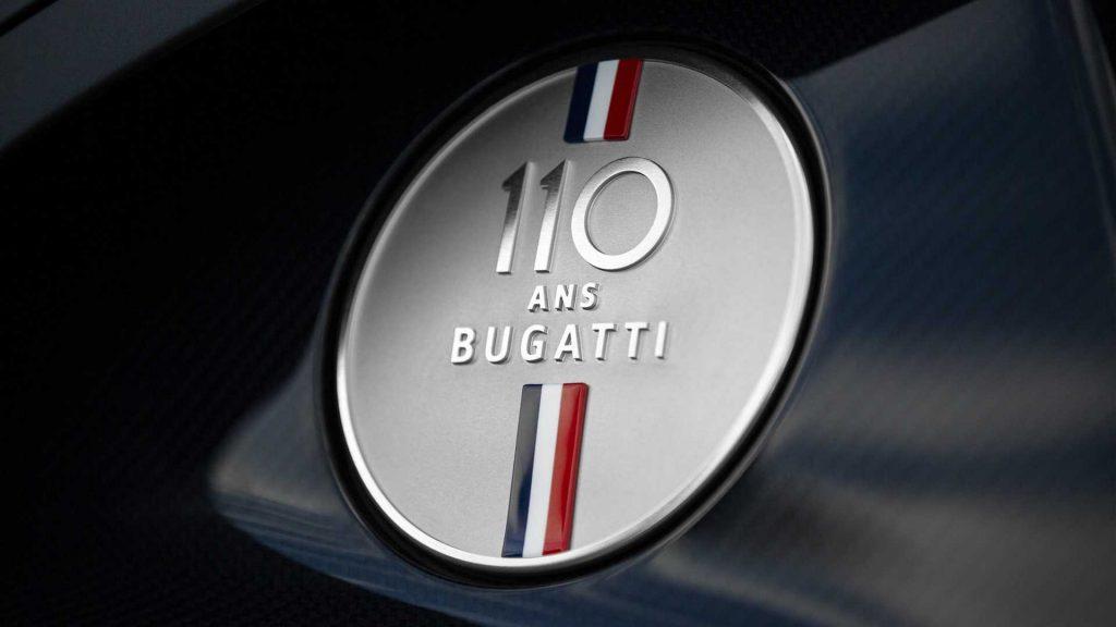 bugatti-chiron-sport-110-ans-bugatti-8-1024x576.jpg