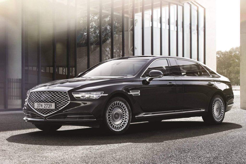 genesis_g90_limousine_2019_00-1024x683.jpg