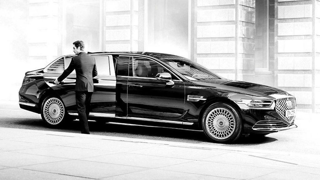 genesis_g90_limousine_2019_02-1024x576.jpg