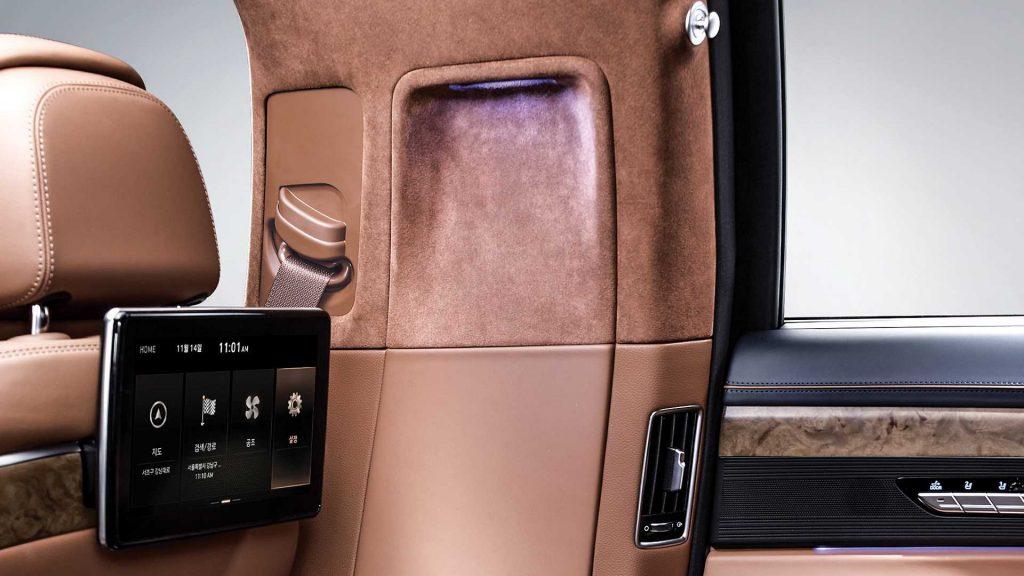 genesis_g90_limousine_2019_05-1024x576.jpg