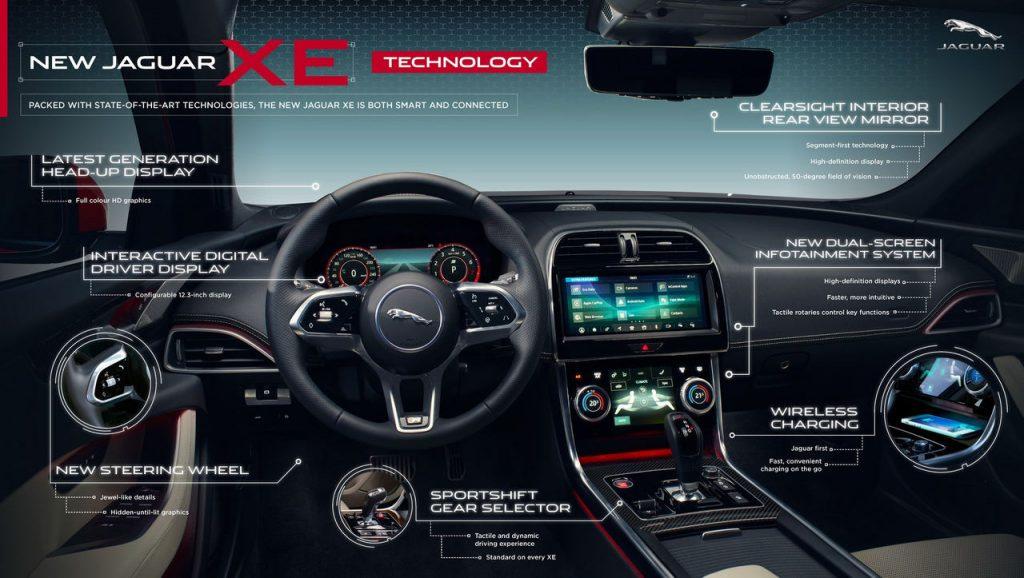 jaguar_xe_2020_10-1024x578.jpg