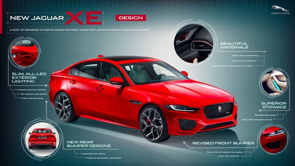 jaguar_xe_2020_11-1024x578.jpg