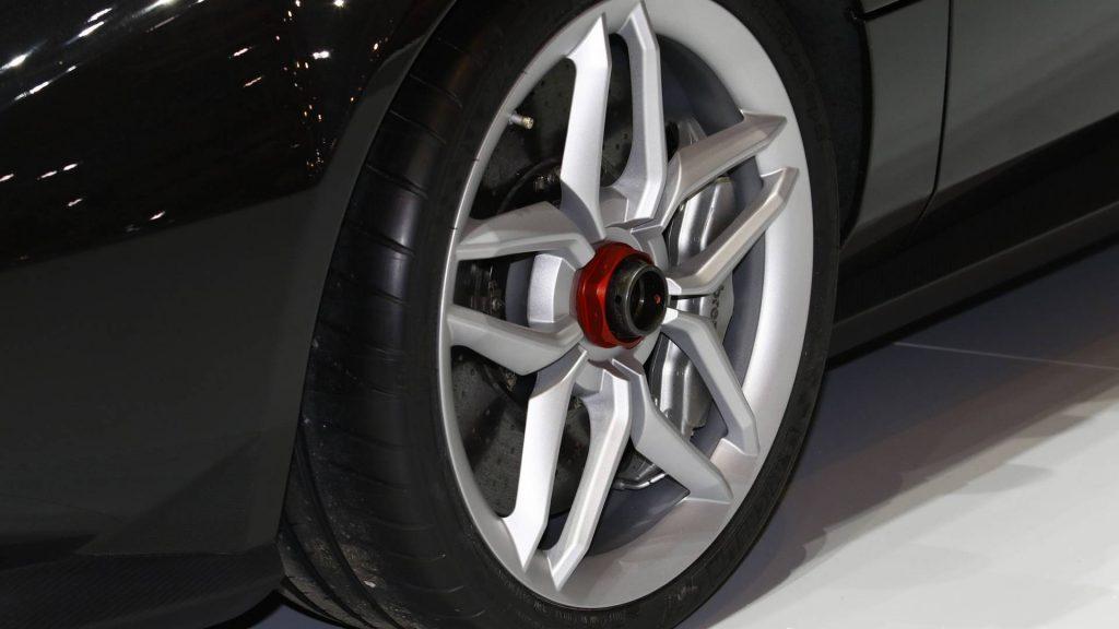 manifattura-automobili-torino-5-1024x576.jpg