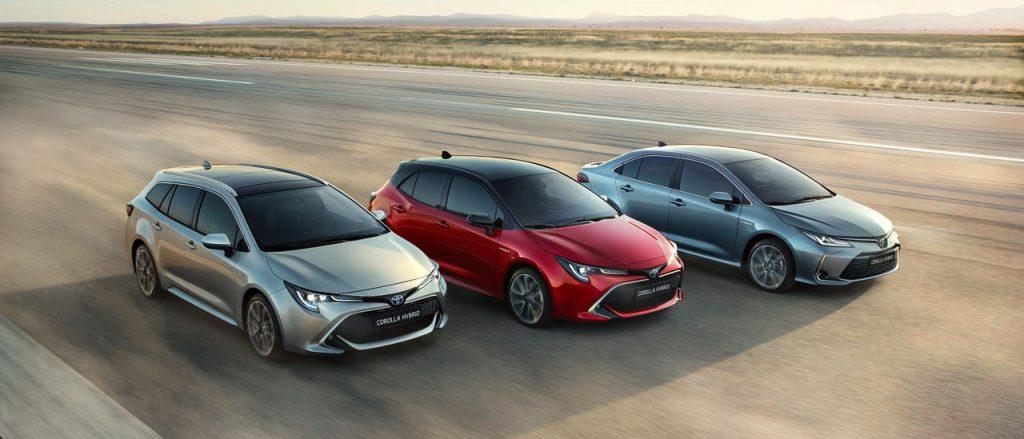 2019-Toyota-Corolla-sedan-11-1024x439.jpg