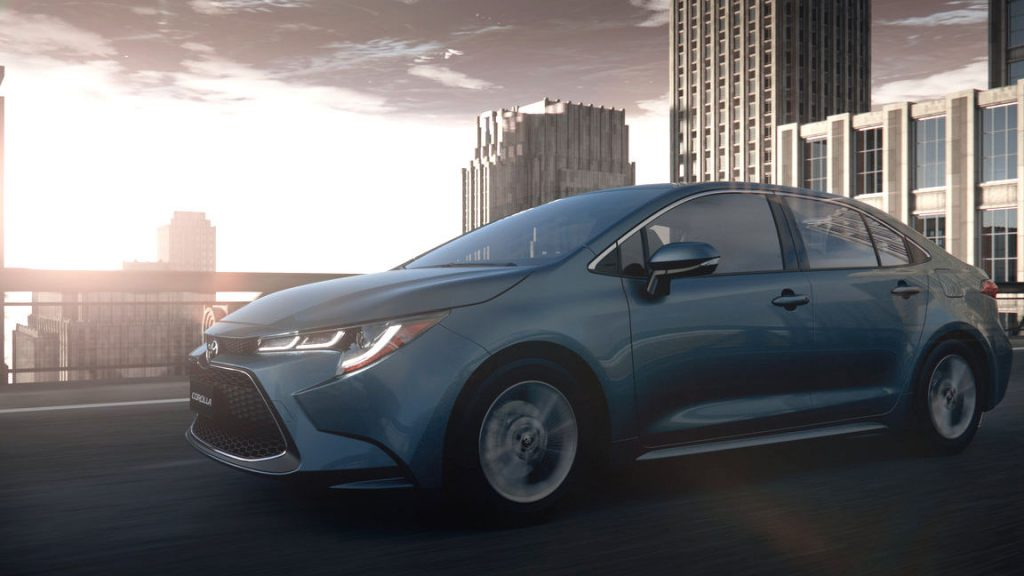 2019-Toyota-Corolla-sedan-2-1024x576.jpg