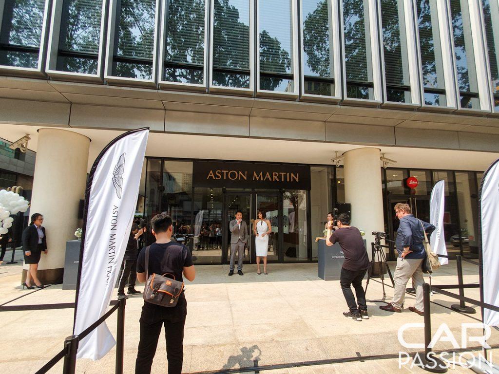 astonmartin_showroom_vn_09-1024x768.jpg