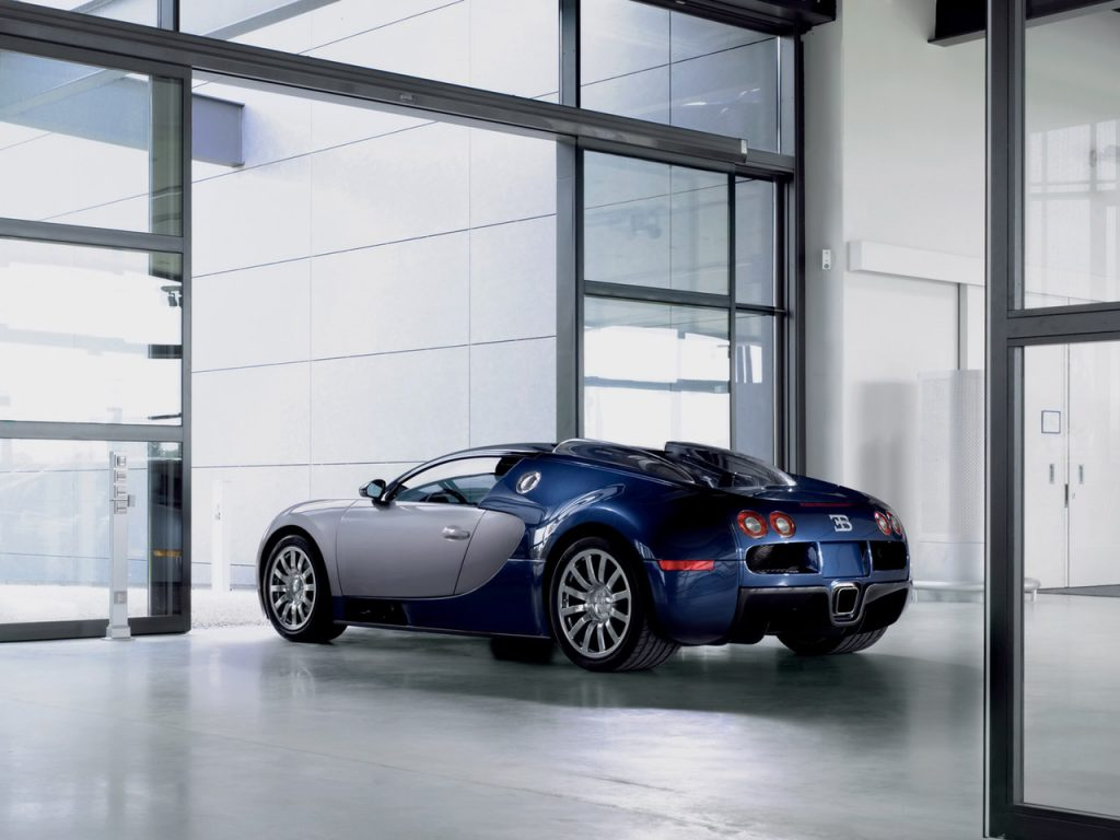 2006-Bugatti-Veyron-Workshop-Molsheim-RA-1280x960-1024x768.jpg