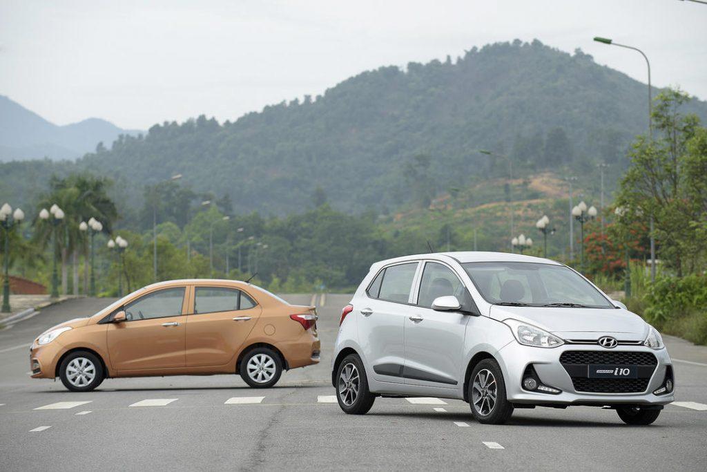 Hyundai-Grand-i10-1024x683.jpg