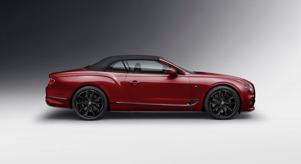 4534b453-bentley-continental-gt-convertible-number-1-edition-by-mulliner-4-1024x558.jpg