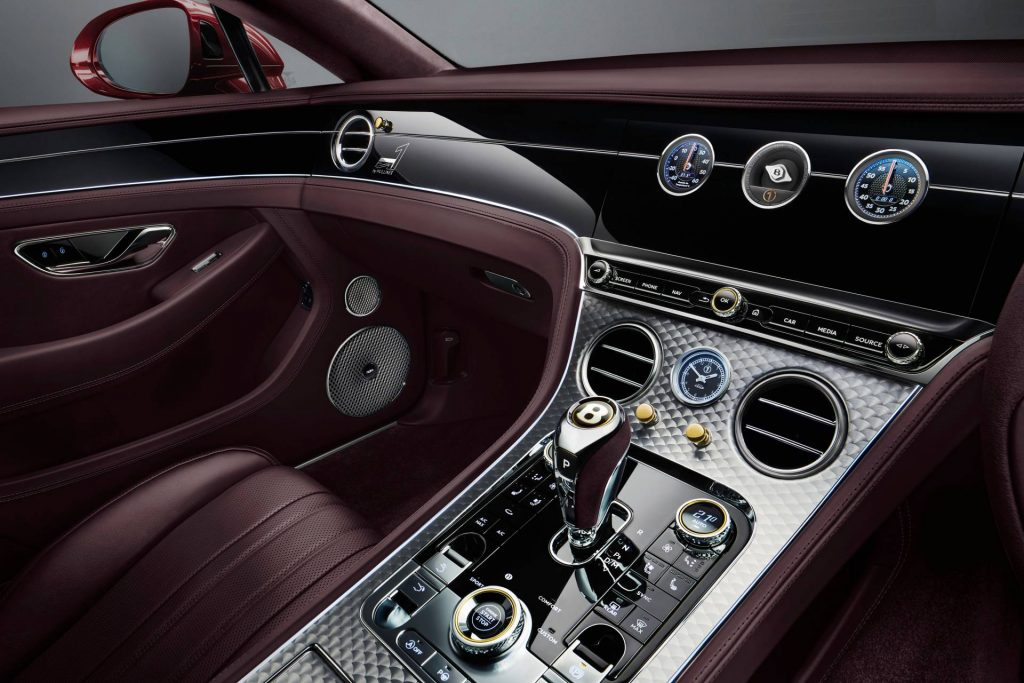 86b78a78-bentley-continental-gt-convertible-number-1-edition-by-mulliner-6-1024x683.jpg