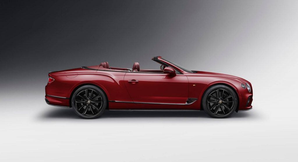 97cae6c1-bentley-continental-gt-convertible-number-1-edition-by-mulliner-3-1024x558.jpg