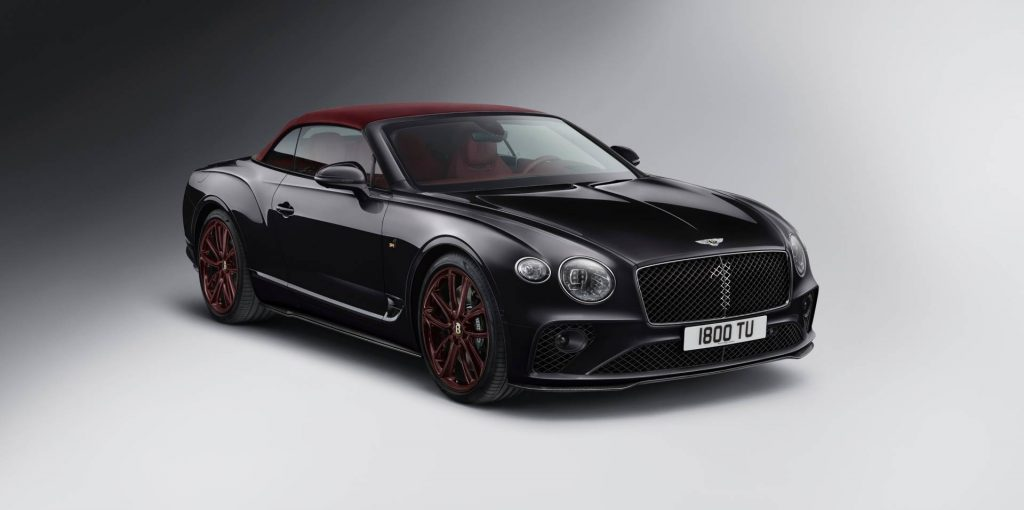 9a9c9fbf-bentley-continental-gt-convertible-number-1-edition-by-mulliner-5-1024x510.jpg