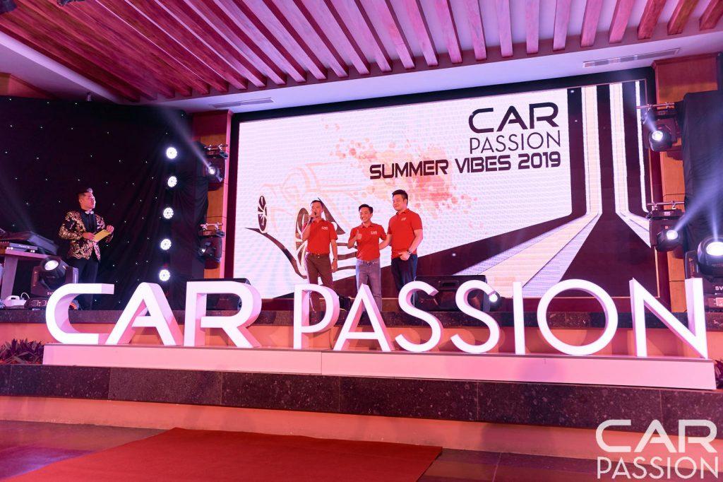 carpassion_2019_16-6_galadinner_37-1024x682.jpg