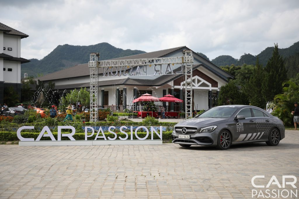 carpassion_2019_16-6_resortthaonguyen_14-1024x682.jpg