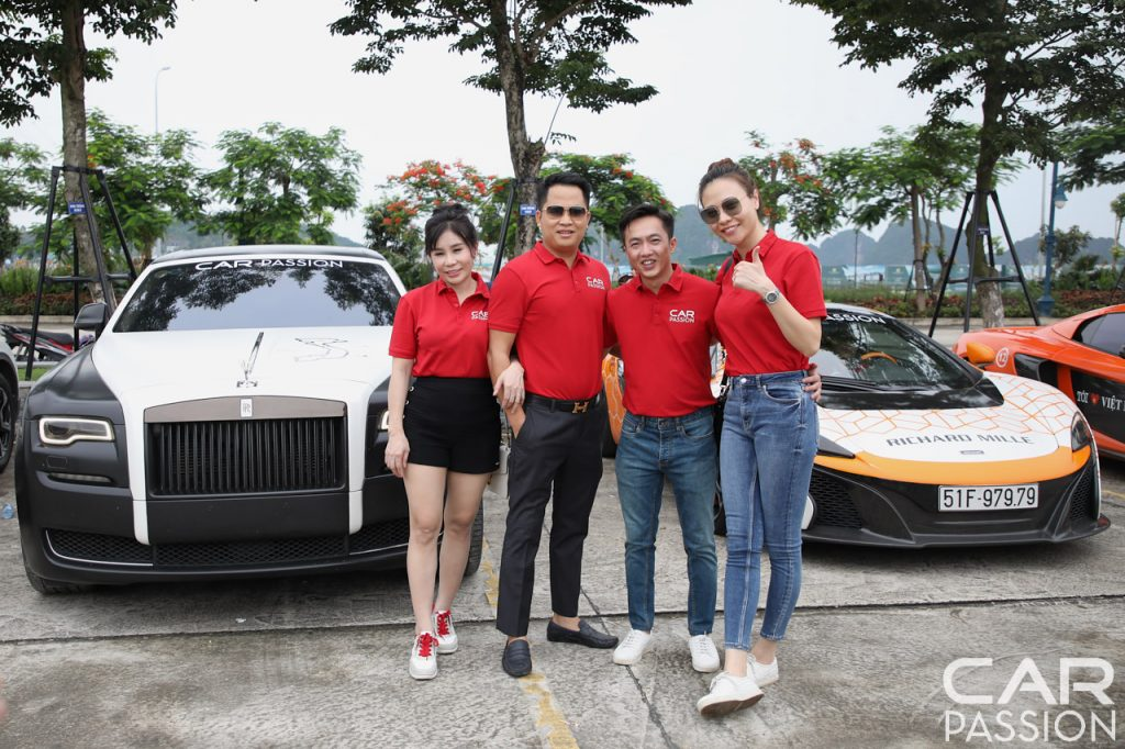 carpassion_2019_thanhvien_00-1024x682.jpg