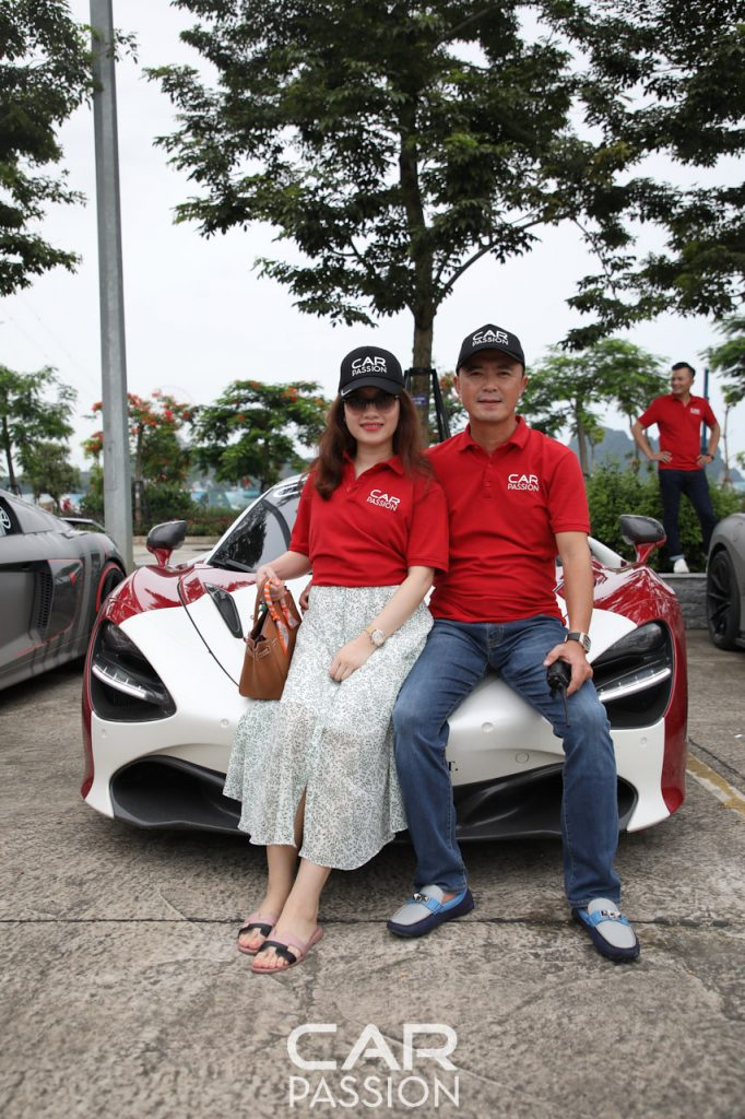 carpassion_2019_thanhvien_01-682x1024.jpg