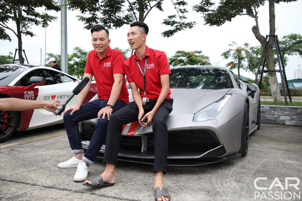 carpassion_2019_thanhvien_02-1024x682.jpg