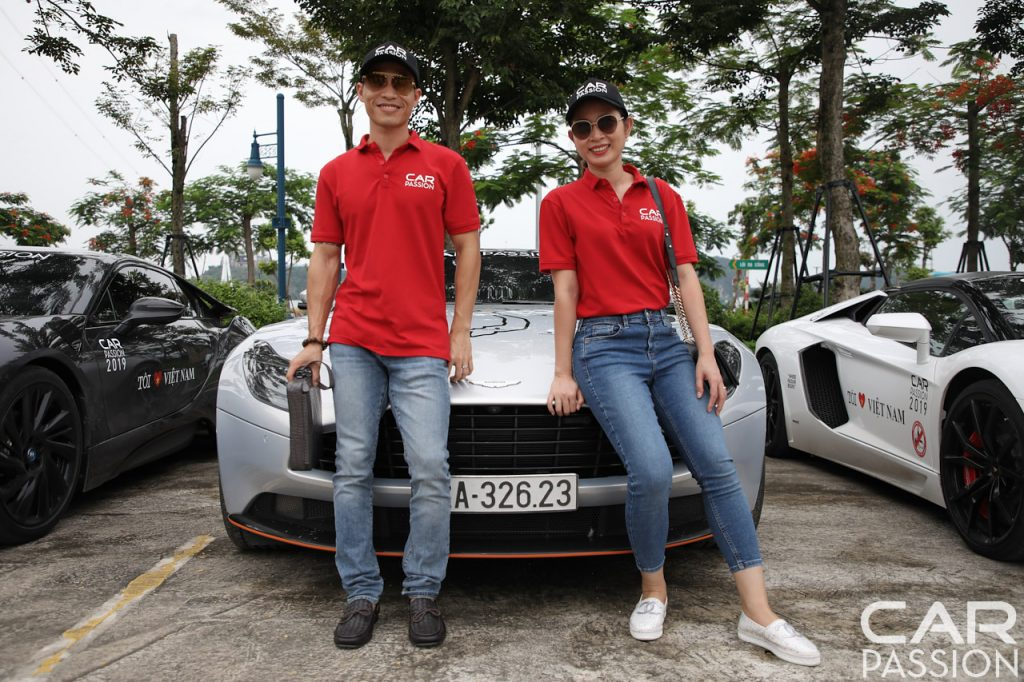 carpassion_2019_thanhvien_04-1024x682.jpg