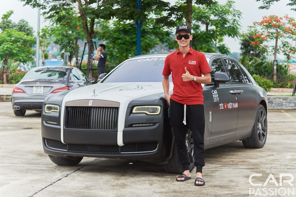 carpassion_2019_thanhvien_05-1024x683.jpg