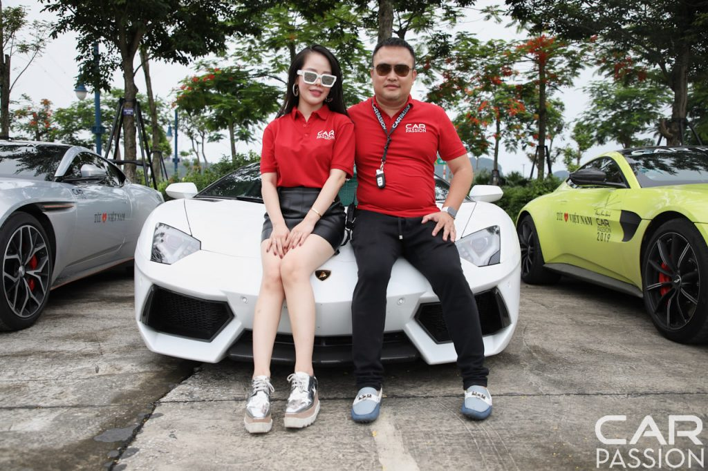 carpassion_2019_thanhvien_06-1024x682.jpg