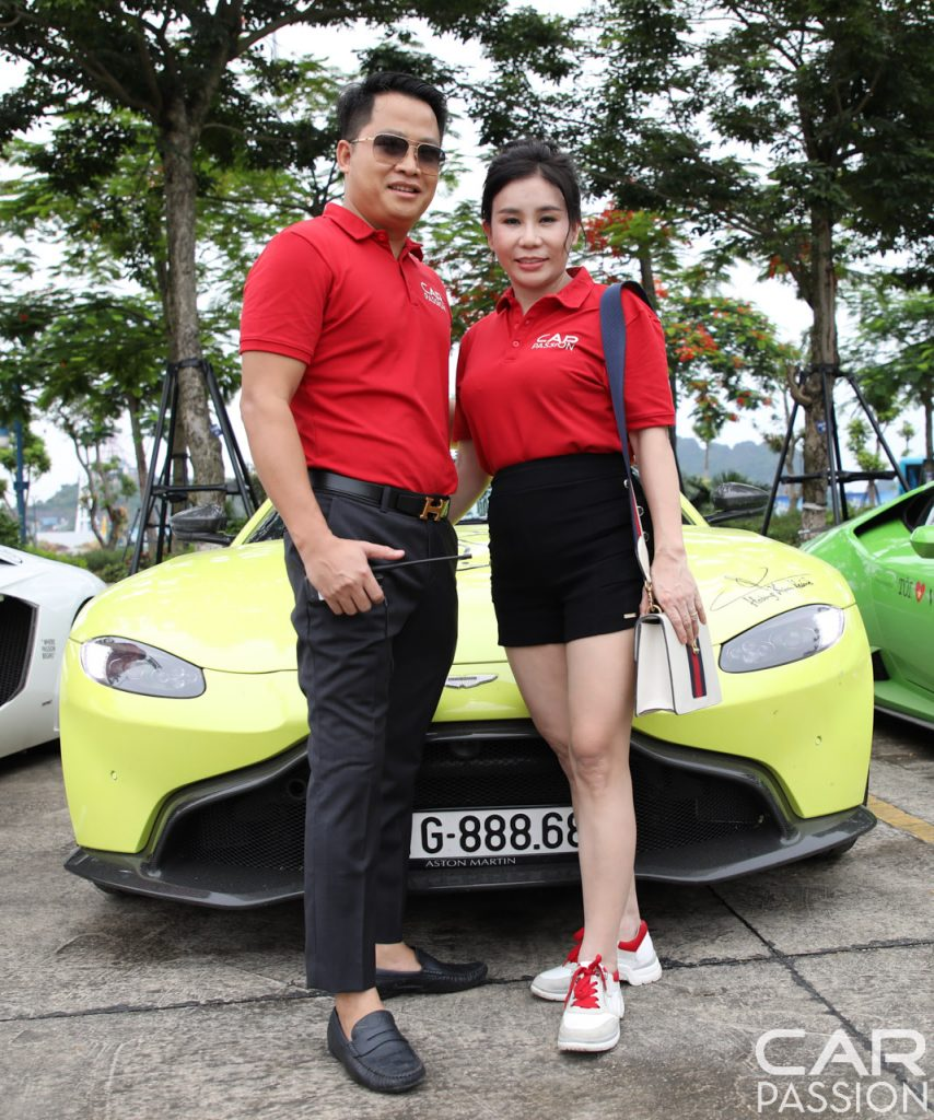 carpassion_2019_thanhvien_07-854x1024.jpg