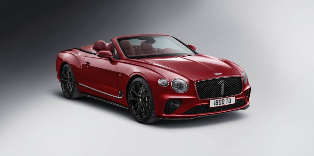 ff3ec3b7-bentley-continental-gt-convertible-number-1-edition-by-mulliner-2-1024x510.jpg