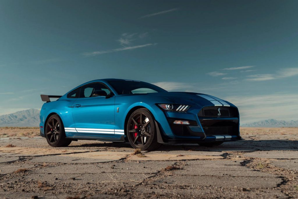 2020-ford-mustang-shelby-gt500-00-1024x684.jpg