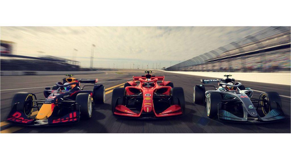 2021-f1-racer-renderings_100670730_h-1024x576.jpg