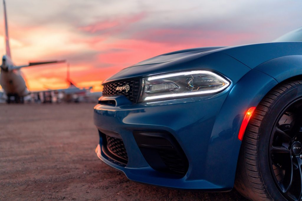 251456fa-2020-dodge-charger-widebody-70-1024x683.jpg