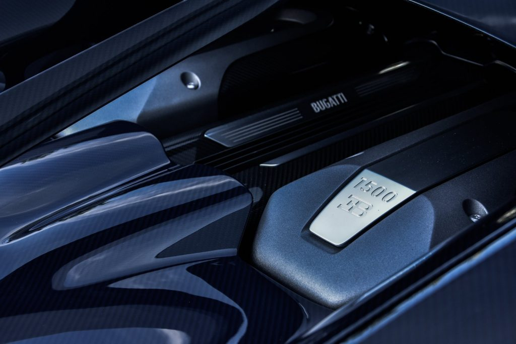 1fa862bf-bugatti-chiron-6-1024x682.jpg