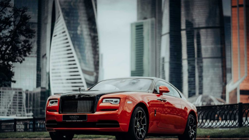 rolls-royce-black-and-bright-collection-1-1024x576.jpg