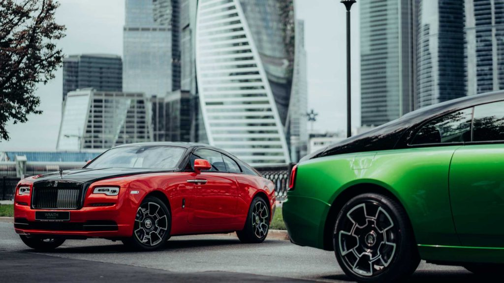 rolls-royce-black-and-bright-collection-1024x576.jpg