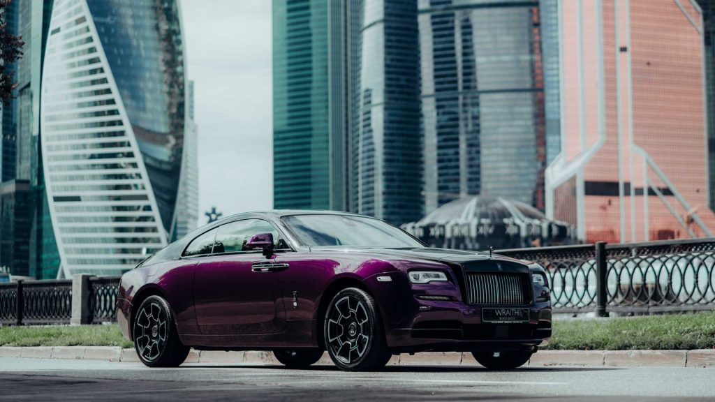rolls-royce-black-and-bright-collection-4-1024x576.jpg