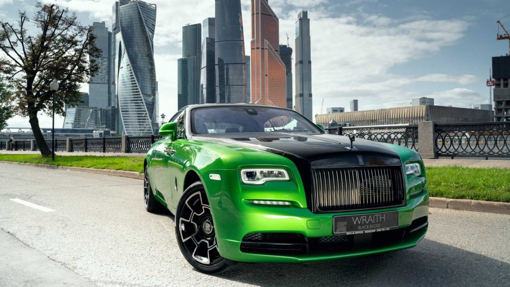 rolls-royce-black-and-bright-collection-5-1024x576.jpg