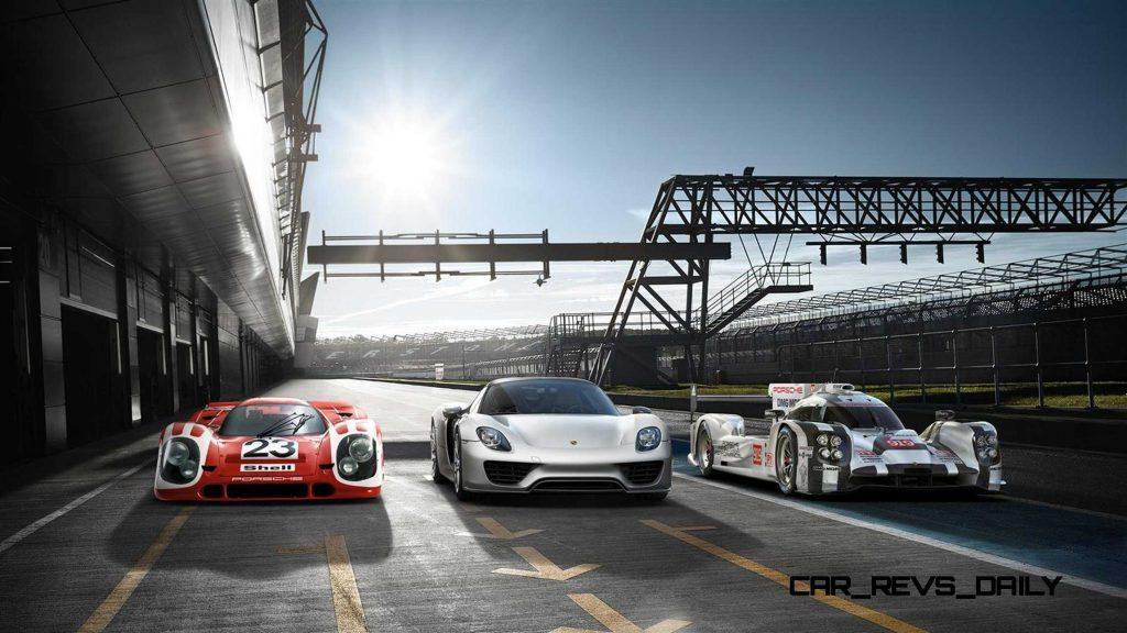 2015-Porsche-919-Hybrid-15-1024x576.jpg