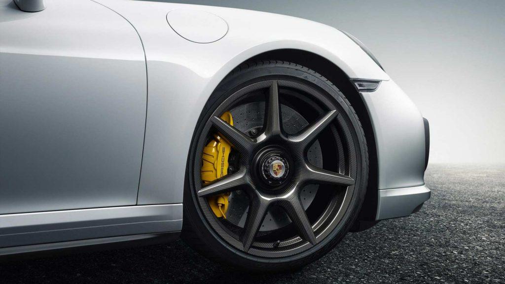 Porsche-911-Turbo-20-inch-Braided-Carbon-wheels-with-central-lock_2-1024x576.jpg