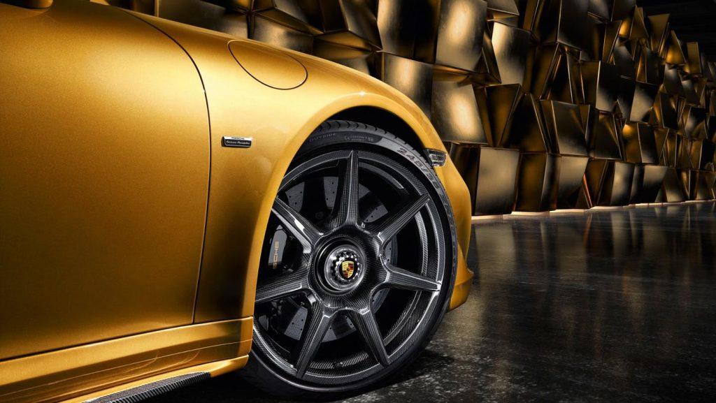 https___api.thedrive.com_wp-content_uploads_2017_08_911-exclusive-wheel-1024x577.jpg