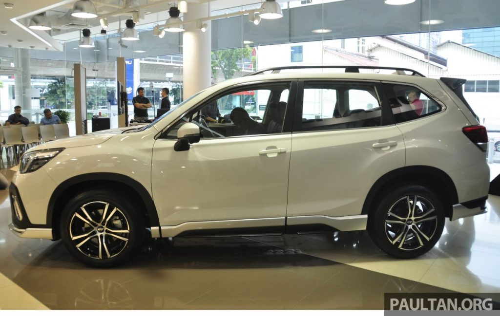 Subaru-Forester-GT-Preview_05-2-1200x760-1024x649.jpg