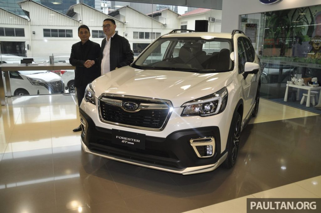 Subaru-Forester-GT-Preview_12-1200x797-1024x680.jpg