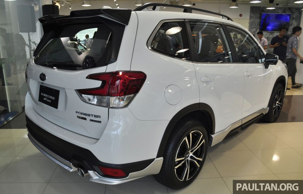 Subaru-Forester-GT-Preview_12-2-1200x769-1024x656.jpg