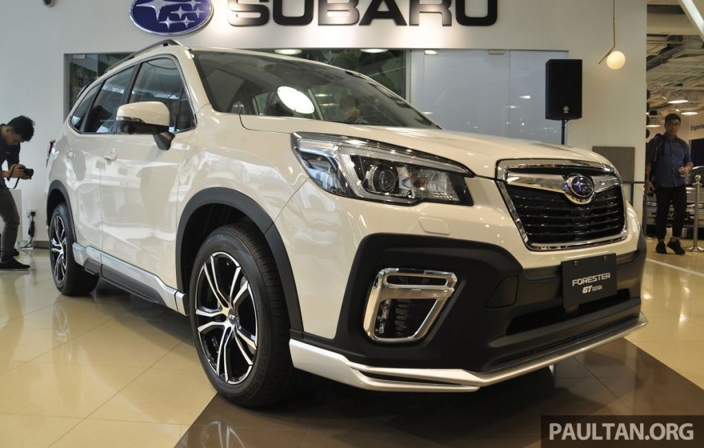 Subaru-Forester-GT-Preview_99-1200x763-1024x651.jpg