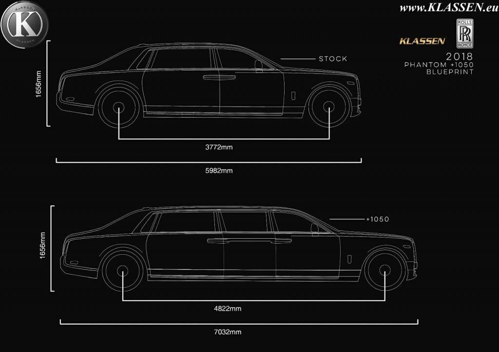 2019-rolls-royce-phantom-limo-klassen-armored-7-1024x724.jpg