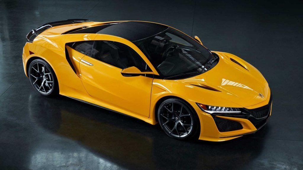 2020-acura-nsx-indy-yellow-pearl-1024x576.jpg