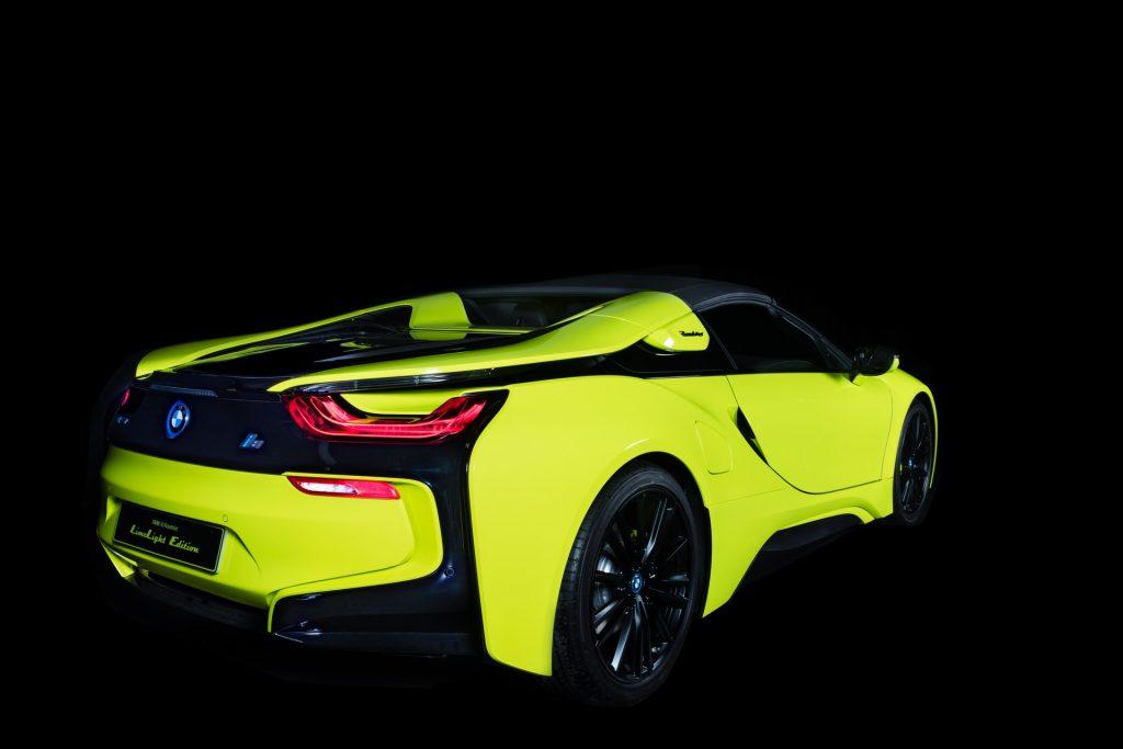BMW-i8-Roadster-LimeLight-Edition-12-1024x683.jpg