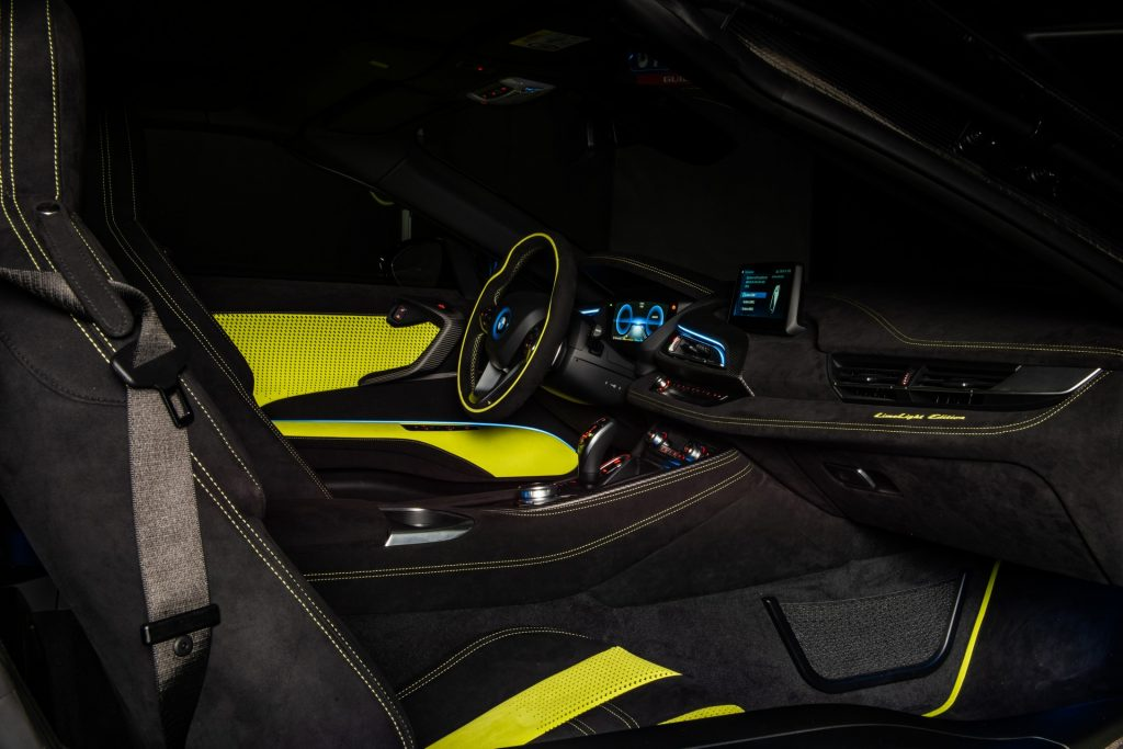 BMW-i8-Roadster-LimeLight-Edition-13-1024x683.jpg