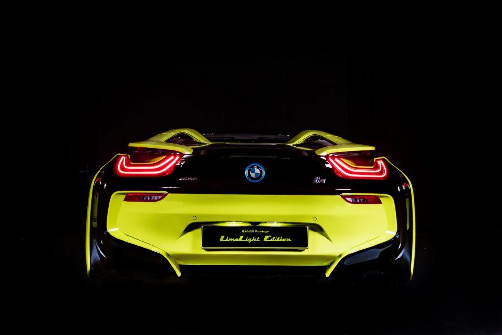 BMW-i8-Roadster-LimeLight-Edition-15-1024x683.jpg