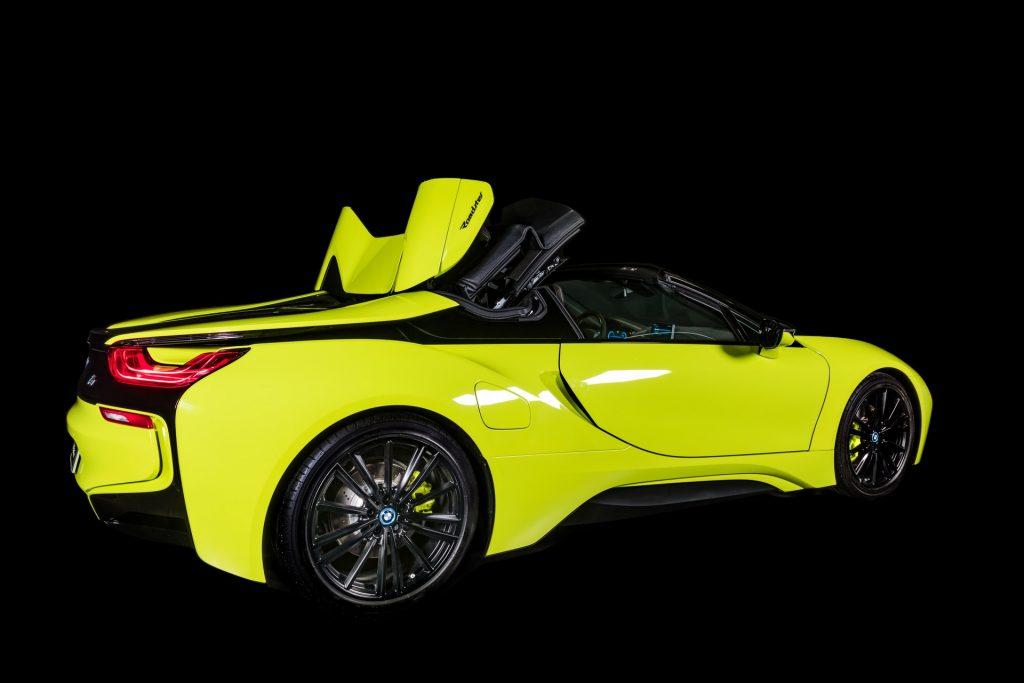 BMW-i8-Roadster-LimeLight-Edition-18-1024x683.jpg
